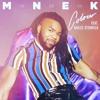 MNEK ft. Hailee Steinfeld - Colour (DIY Acapella) FREE.mp3