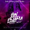 Becky G, Natti Natasha Ft. Eisha - Sin Pijama (Carlos Serrano & Carlos Martín Mambo Remix)