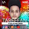 Tareefan vs Let me love you ( DJ Jazz Mashup )
