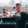 Download Mike Williams On Track #74 Mp3