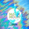 Maan On The Moon - Gone feat. Marvin Brooks (Jelle Slump Remix)
