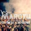 Grupo Maroyu Ay Mi Dios Primicia 2018 Mp3