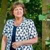 Rosa Jansen over het erkennen van de rechten van slachtoffers