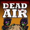Dead Air Ep 129 - The People Under The Stairs