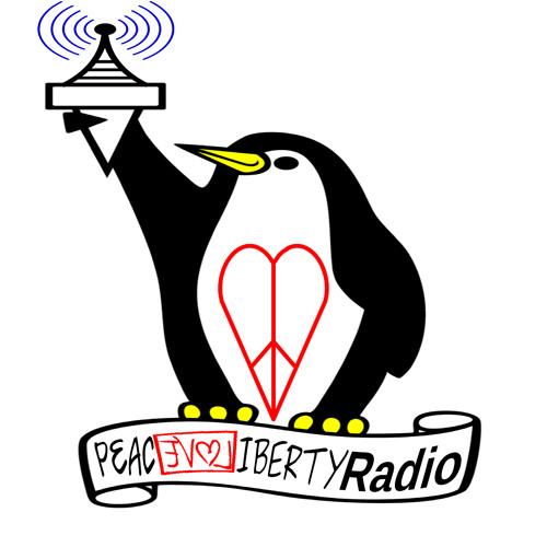 PLL Radio 547