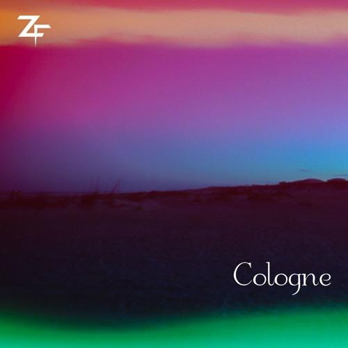 Cologne EP