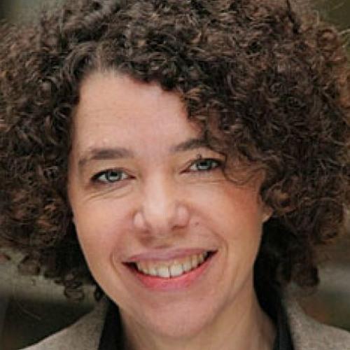 Émission #9 - Entrevue avec Mériam Korichi