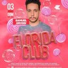 SAMUEL GROSSI LIVE @ FLORIDA CLUB 3.6.18