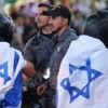 Violence with Impunity: The Unending Tragedy of the Israeli Occupation