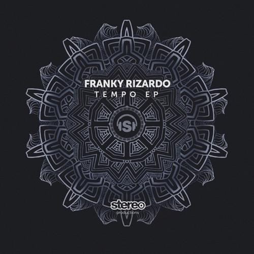 Franky Rizardo - I'm Feelin (Original Mix)