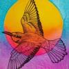 Free Bird/ Fly (prod. hijohn)