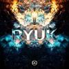 VVL x RΛMPΛGE - Ryuk
