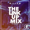 The Link Up Mix Ep 1 - w/ Willow & Harry B