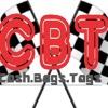 Watchin Feat. CBT ScrrScrr