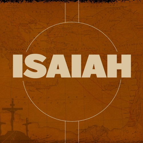 God Saves Sinners