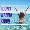 Smudge ft. Mario Winans & Enya - I Don't Wanna Know ***FREE DOWNLOAD***