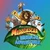Sneak Peek of BEST FRIENDS from DreamWorks Madagascar—A Musical Adventure