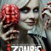 IZombie INTRO THEME HD (Season1)