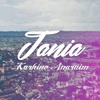 Tania - Yoann Loic X Rak Roots (Karhino Anraim Remix)