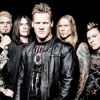 EP 33 feat. Billy Grey of Fozzy