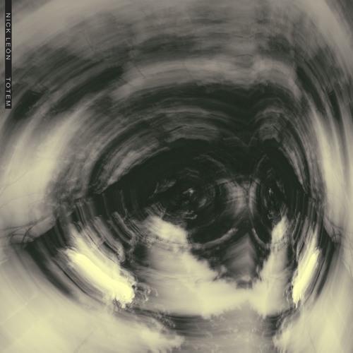 "Nick León - ""Obsidian"""
