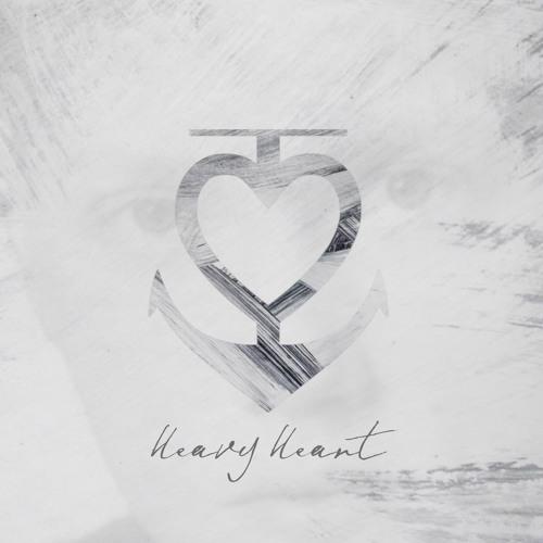 TalentDisplay - Heavy Heart