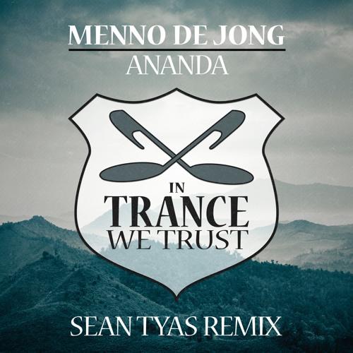 Menno de Jong - Ananda (Sean Tyas Remix) [In Trance We Trust]