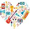 Musica Gratis Para Escuchar