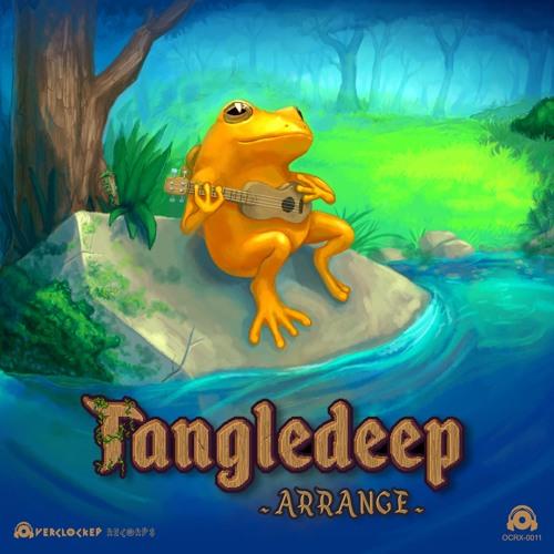 Andrew Aversa (zircon) - Tangledeep ~Arrange~