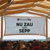 Nu Zau b2b Sepp at Sunwaves 23 | 29.04.2018