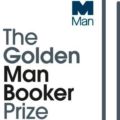 The Golden Man Booker Prize - 50th anniversary celebrations