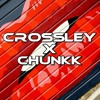 Crossley - Blah (feat. Chunkk) [FREE DOWNLOAD]