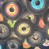 50s and 60s Oldies Mix