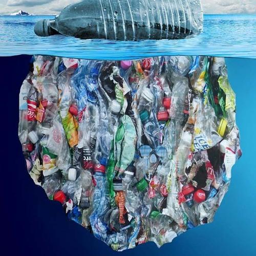 Entrevue - Mathieu Goulet et Jean-Philippe Baillargeon - diminuer le plastique