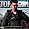 Despertando Al Faraón Estreno De La Película 'Top Gun Maverick'