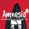 [FREE] Lil Skies x Rich the Kid x Lil Baby Type Beat 2018 - Amnesia