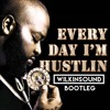 Rick Ross - Hustlin' (Wilkinsound Bootleg) [FREE DOWNLOAD OF FULL TRACK]