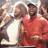 "KLD:""Let's Talk Podcast"" Lil Wayne Releasing THA CARTER V & NEW ALBUM: KIDS SEE GHOST REACTION"