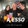 Do Avesso - João Nassif e o Brasil nas Copas (08/06/2018) / 18104