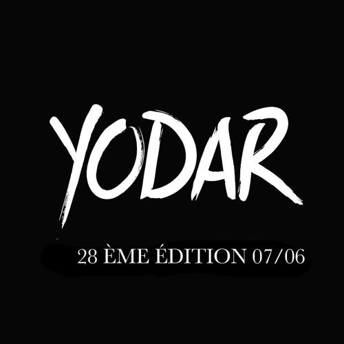 28 ÈME ÉDITION 07/06