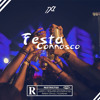 Festa connosco C// Wi$by & Edson lopes & Genass)