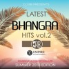 LATEST BHANGRA HITS 2018 VOL 2 - DJ RB (SUMMER EDITION)| LATEST PUNJABI SONGS 2018
