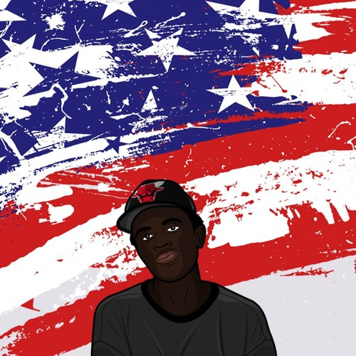 This Is America Pt 2 Ft Marcellis