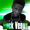 Rock Venus- Something ( Free Download )