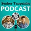 Podcast #030 - Felipe Piacesi E Tudo Sobre Treino Que Você Precisa Saber