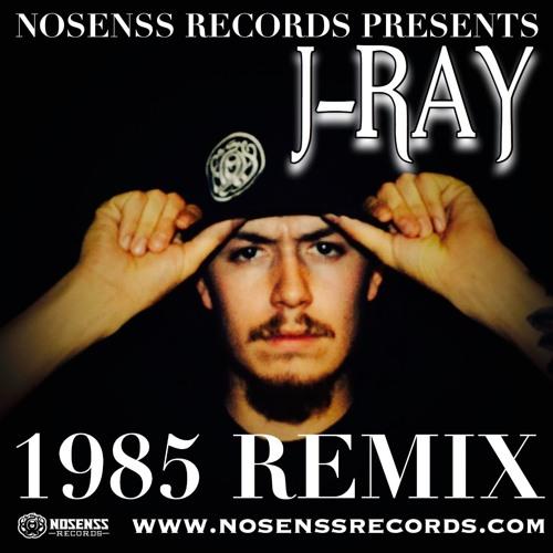 1985 Remix