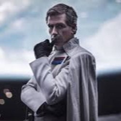 I'd Just As Soon Kiss A Mookiee 86 - the Mets signed Krennic?