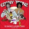 Ruben Slikk & DJ Smokey - Goony Toonz (Full Album)