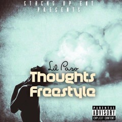 Thoughts [Prod by Dbo]