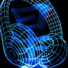 David Starfire & Stephan Jacobs  Feat. Shri - Seasons (HoshiMusikDesign)